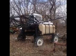 Boersen Farms - Agricultural Service - Zeeland, Michigan ...
