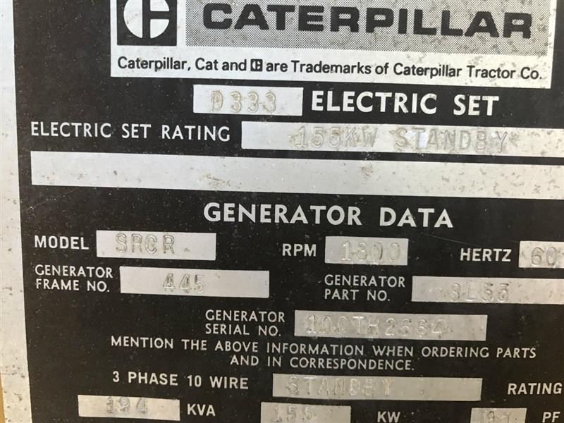 Srcr Generator Wiring Diagram - Wiring & Schematics Diagram on ford edge body part diagrams, caterpillar equipment diagrams, caterpillar wiring diagrams, caterpillar parts diagrams,