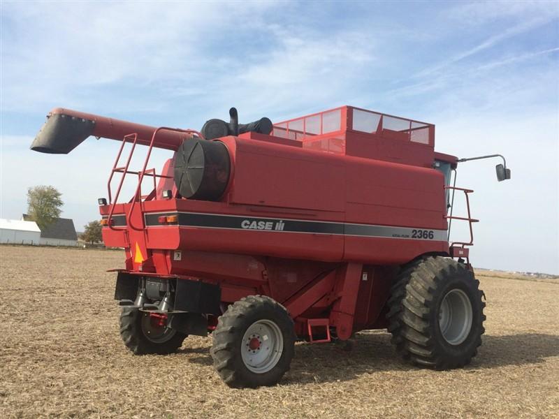 pictures of combine harvester diagram www kidskunst info rh kidskunst info